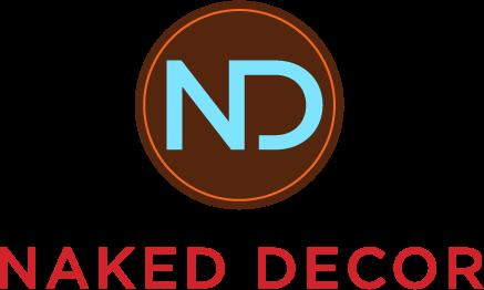 Naked Decor