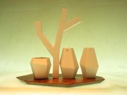 DMC-Salt-Pepper-Toothpick-Tray-Vase