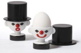Egg-3-1024×670