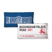 buckingham3