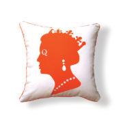 queen-orange1