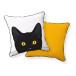 yellow-eyes-cat2
