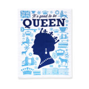 queen-tea-towel1