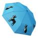 umbrella-boston1