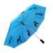 umbrella-boston4