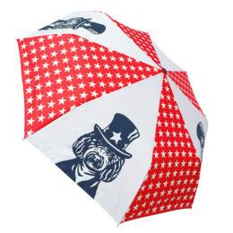 umbrella-doodle1