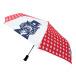 umbrella-doodle2