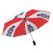umbrella-doodle4