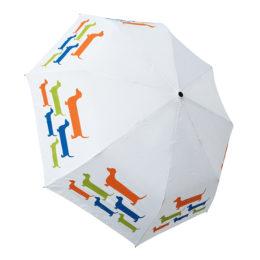umbrella-doxie1