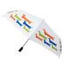 umbrella-doxie2