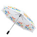 umbrella-doxie4
