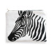 amenity-zebra1