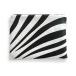 amenity-zebra2