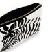 amenity-zebra3