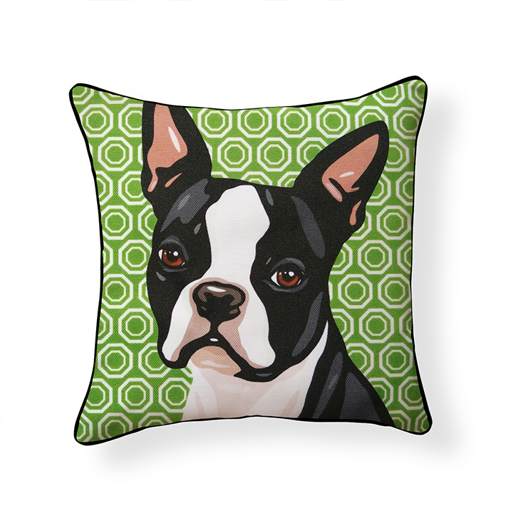 his you added range and through are protectors navigate can co our duvet little dog help pillows here of duvets boston to pillow mattress that banner products mascot new so the friends web