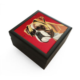 jewelry-box-boxer1