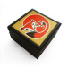 jewelry-box-fox1