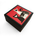 jewelry-box-kitties1
