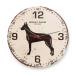 round-clock-great-dane1