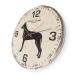 round-clock-great-dane2
