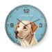 round-clock-labrador1