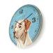 round-clock-labrador2