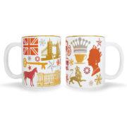 two-mug-britain1