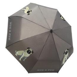 umbrella-pug1