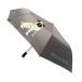 umbrella-pug2