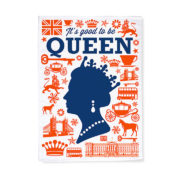 orange-queen-tea-towel1-1