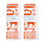 two-orange-queen-tea-towel2