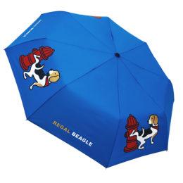 umbrella-beagle1