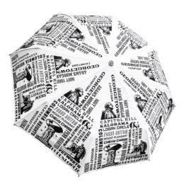 umbrella-dc1