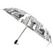 umbrella-dc2