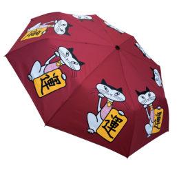umbrella-lucky-cat1