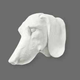 wall-dachshund1