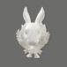 wall-white-rabbit1