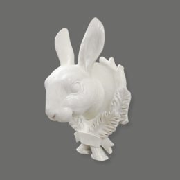 wall-white-rabbit2