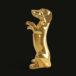 statue-dach-gold1