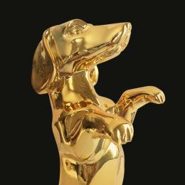 statue-dach-gold2