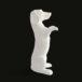statue-dach-white1