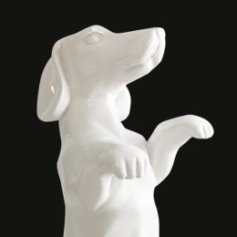 statue-dach-white2