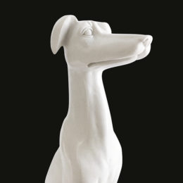 statue-greyhound-white2
