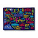 DC_By_Night-T-Towel-10×10