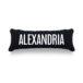 ALEX-Lumbar_Pillow_WEB