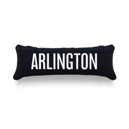 ARLING-Lumbar_Pillow_WEB