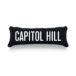 CAPHILL-Lumbar_Pillow_WEB