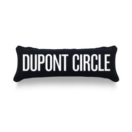 DUPONT-Lumbar_Pillow_WEB