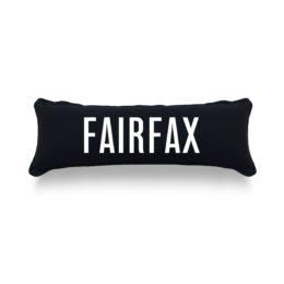 FAIRFX-Lumbar_Pillow_WEB