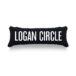 LOGAN-Lumbar_Pillow_WEB